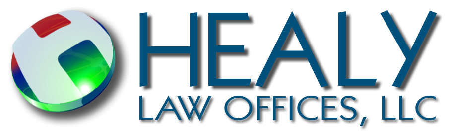 Healy Law Offices, LLC